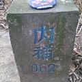 PIC000026