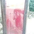 PIC000132