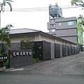 PIC000216