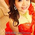 PhotoCap_107.jpg