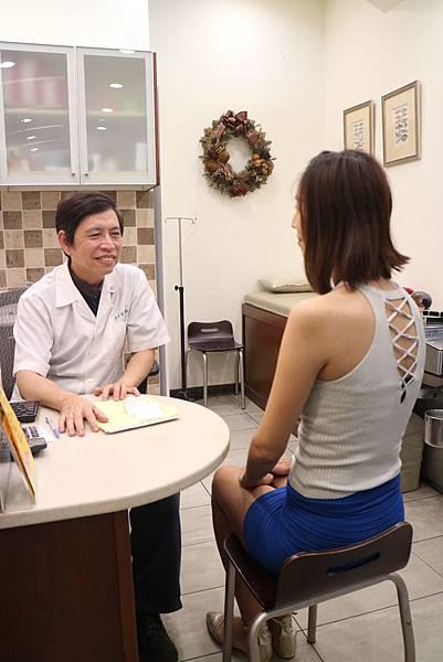 第六篇 看診.JPG