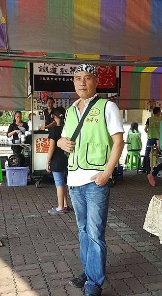 20161106協助啟智教養院園遊會_5755.jpg