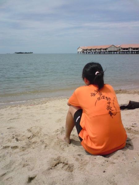 Port Dickson