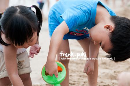 frank+puki.jpg