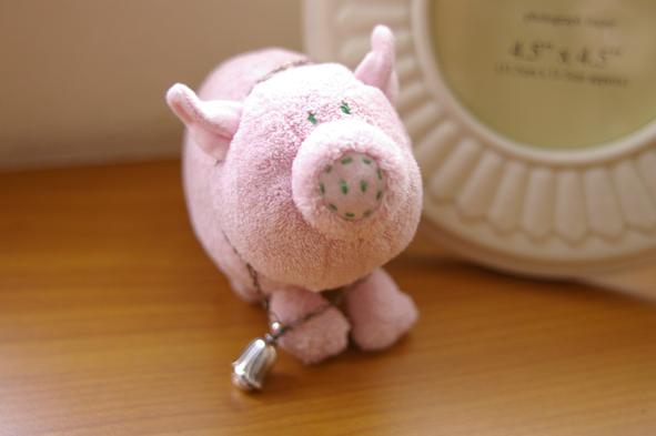 小豬項鏈-2.jpg