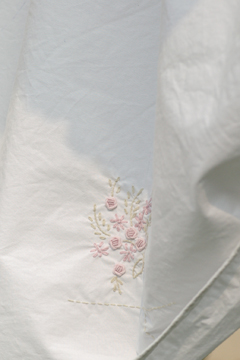 被子花.jpg