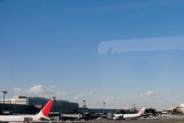 出發。機場.jpg