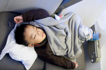 睡。frank.jpg