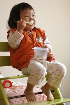 坐坐吃-01.jpg