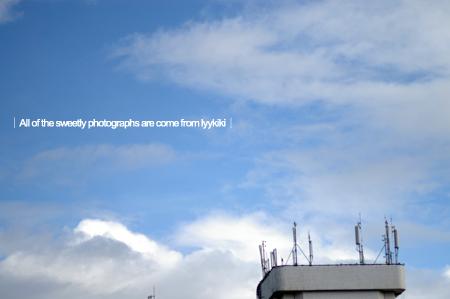 cloud-03.jpg