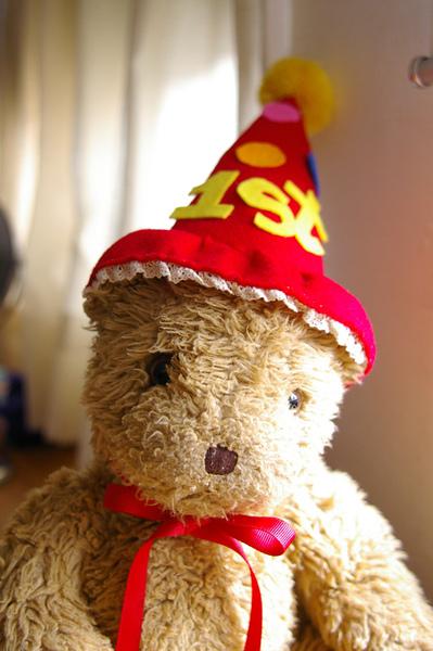 小熊戴帽.jpg