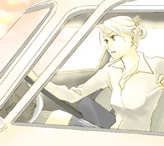 drive--.jpg