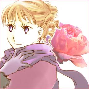 d-rose.jpg