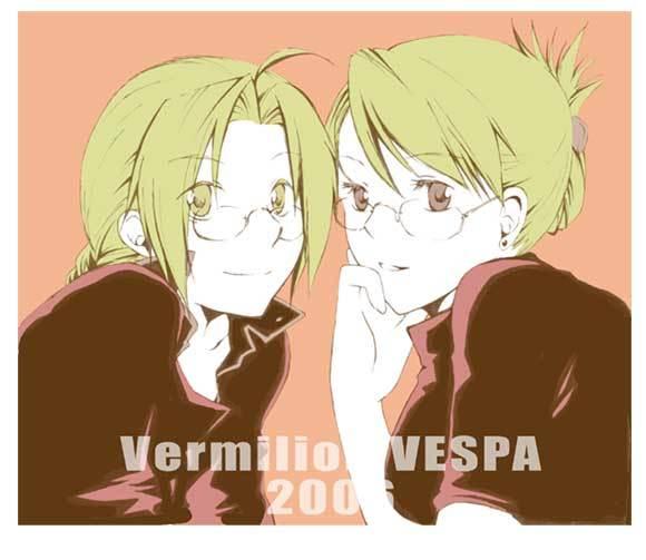 red-2006.jpg
