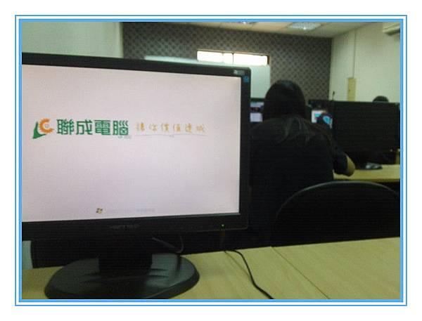 IMG_20150919_091452_副本.jpg