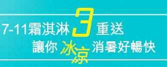 banner_02_640x300_副本.jpg
