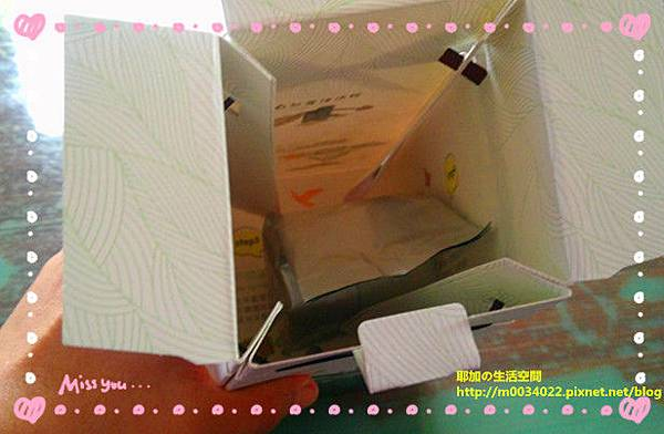 IMG_20151229_091917_副本.jpg