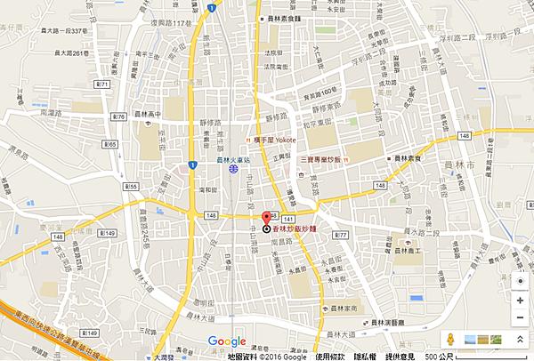 54_副本.png