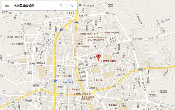 4545_副本.png