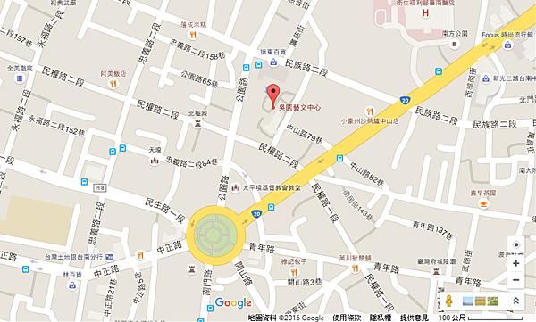 55_副本