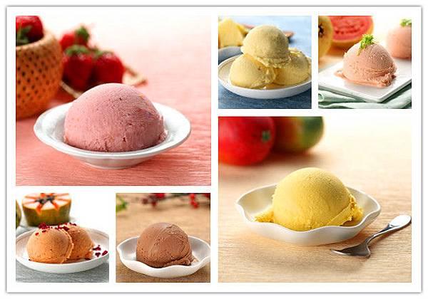 蜂蜜鮮果冰淇淋-草莓_副本.jpg