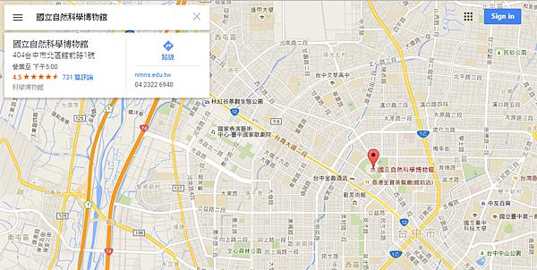6565_副本