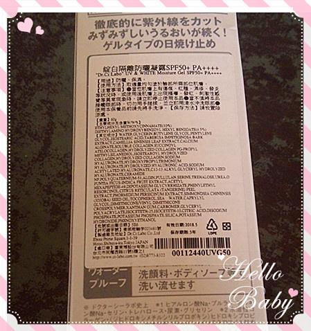 IMG_20160530_090530_副本.jpg