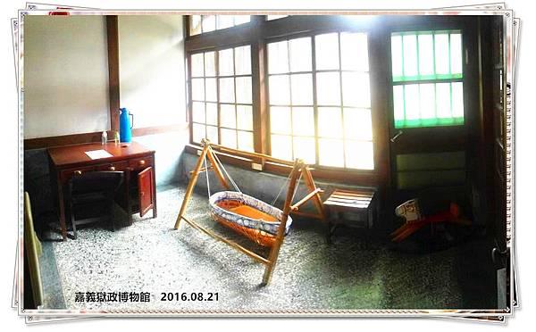 256_副本.jpg