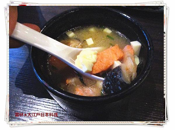 IMG_0265_副本.jpg