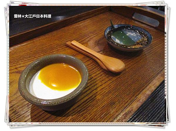 IMG_0296_副本.jpg