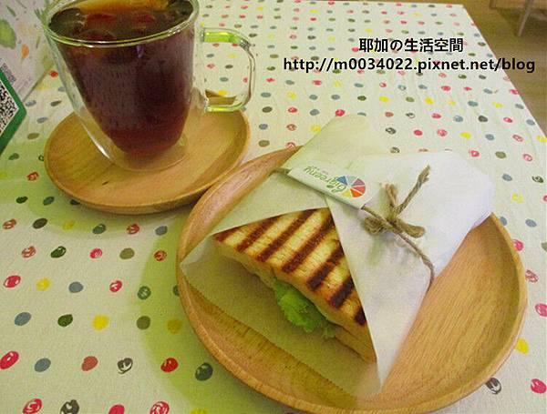 IMG_0664_副本.jpg
