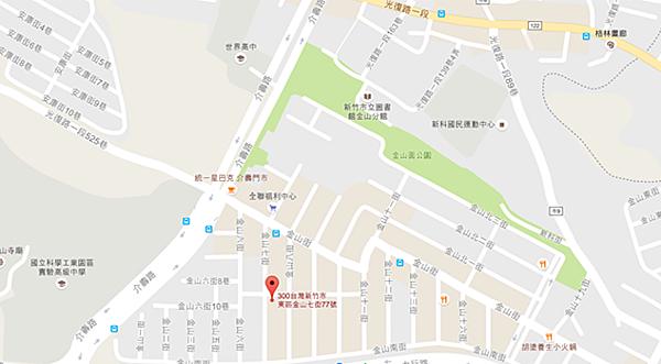 4314_副本