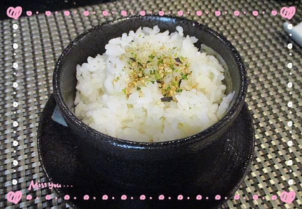 IMG_0808_副本.jpg