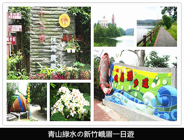 restored_file_-5260073656863067938_副本_waifu2x_photo_noise1_scale_tta_1_副本