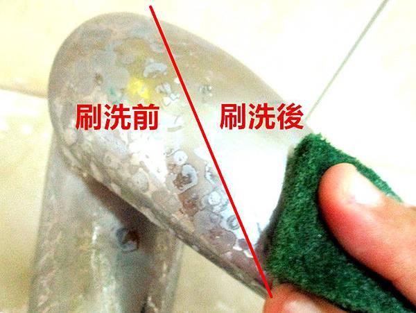 ANRIEA x 加濃泡 0敏 橄欖液態皂萬用清潔液