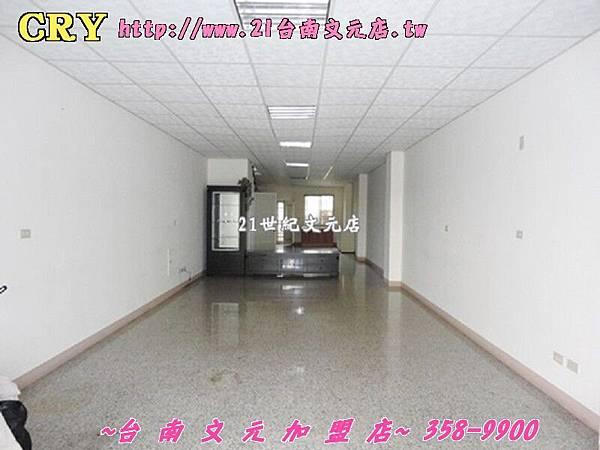 DSC01744
