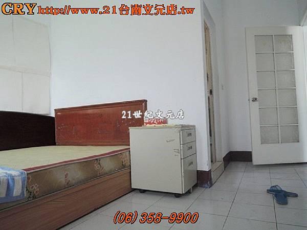 DSCN0956