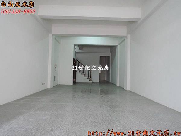 DSCN0026