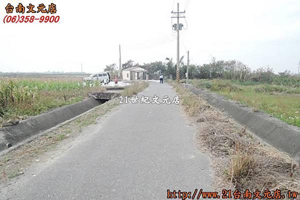 DSCN2289