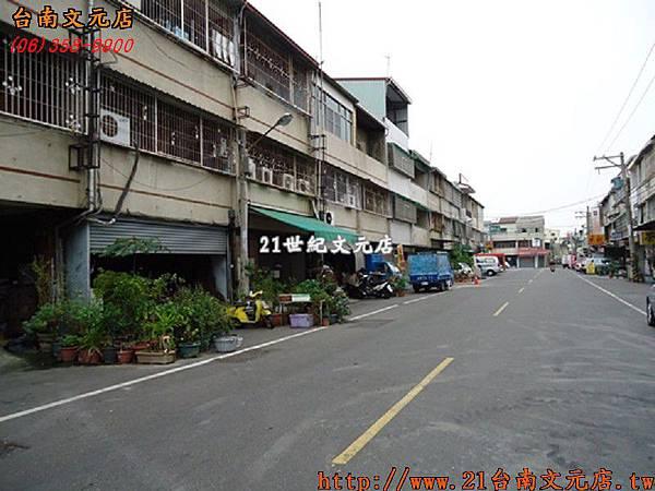 DSC04110