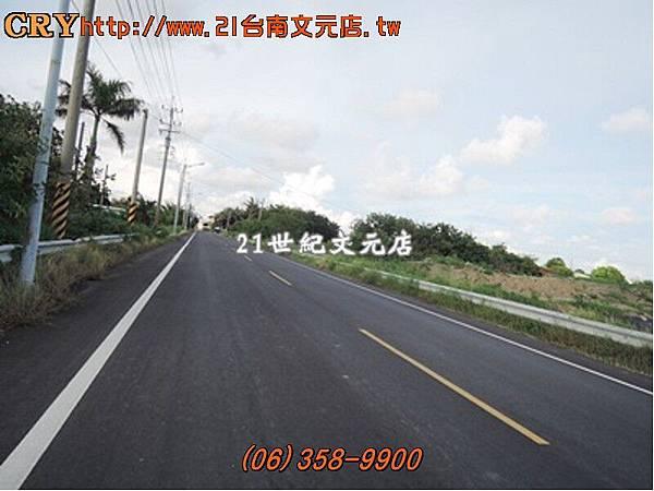 DSCN3349