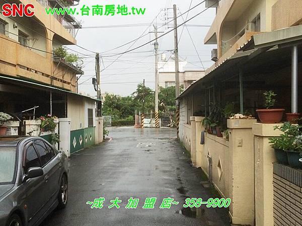 S__11673728