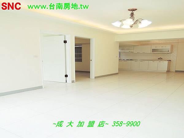 DSCN4361