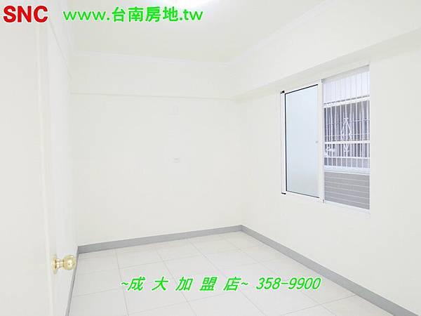 DSCN4357