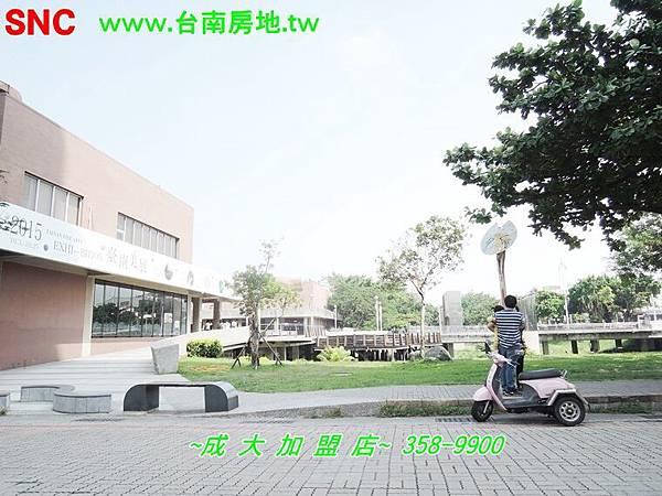 DSCN4351