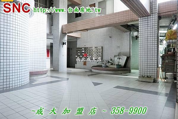 CIMG0127