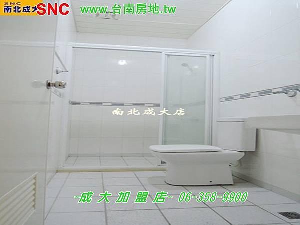 DSCN0028