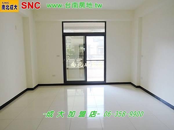 DSCN0023