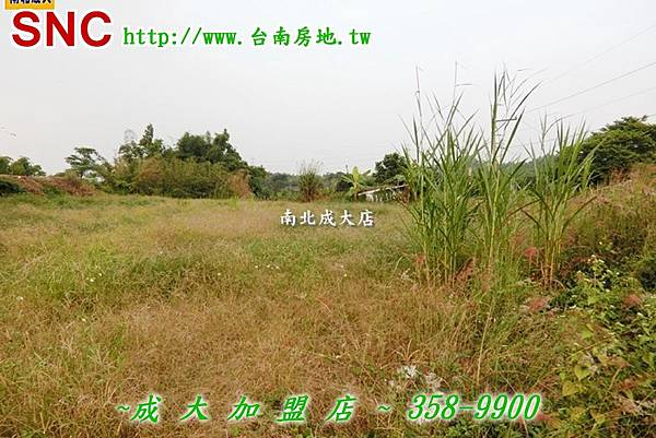 CIMG0148