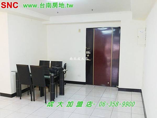 長億城-中華西街196巷36號12樓2-惜福 (6)
